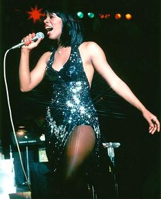 "flavorpill: "" Donna Summer's life in photos at "" Disco Funk, Disco Disco, Dona Summer, Dance Music, Black Pin Up, Foxy Brown, Sequin Outfit, Hot Poses, Vintage Black Glamour"
