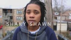 Shaky Shawn | Bussin | Dir By @Jajoiner |  Prod By @NickEBeats