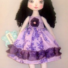 I'm offering a discount! Etsy Seller, Dolls, Creative, Baby Dolls, Puppet, Doll, Baby, Girl Dolls