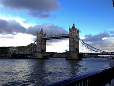 London,England,UK  Tower Bridge