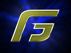 GF Athletic Logo