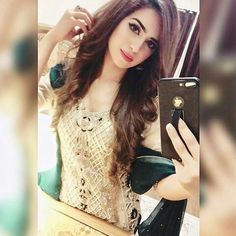 Cute Girl Pic, Cute Girls, Cool Girl, Girls Dp Stylish, Smart Girls, Amazing Dp, Pakistani Party Wear, Profile Picture For Girls, Stylish Dpz