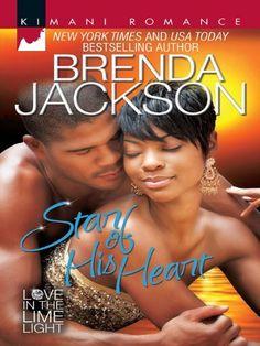 Free brenda jackson pdf