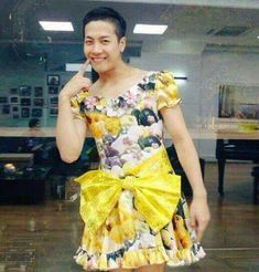 Just gonna leave this here. Jyp Got7, Got7 Meme, Got7 Funny, Youngjae, Got7 Jackson, Jackson Wang, Michael Jackson, Crazy Funny Pictures, New Profile Pic