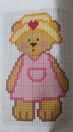 Marissa blanket