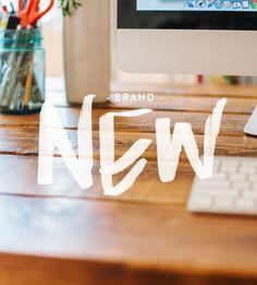 eva black design | Eva Black Design | Blog | Listen Up | Pinterest