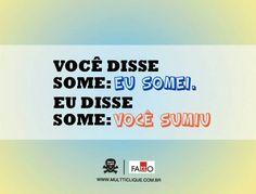 #comportamento #amor #frase #quotes #experiencia #multticlique #vida #paz #goodvibes #quotes