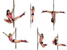 Google Image Result for http://getfitpoledancing.com/wp-content/uploads/2012/04/pole-dancing-moves.jpg