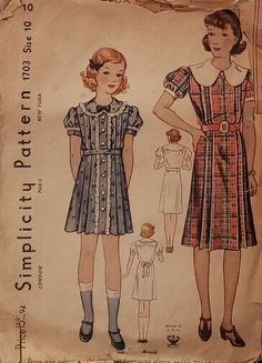 SIMPLICITY Sewing Pattern Catalog Spring 2020 EXCELLENT Condition Fashion