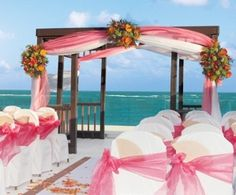 All Inclusive Cancun Vacations Mexico Riviera Maya Resorts Karisma Hotels Occasions Weddings Choose