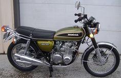 http://binatani.com/wp-content/uploads/2009/10/honda-cb550-vintage-motorcycle-wiring-harness.jpgからの画像
