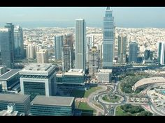 ANBK FINANCE firm providing financial services to private, corporate and institutional clients. The Company's strategic focus is on exploring and discovering. Living In Dubai, Most Beautiful Cities, India Travel, Debt, Great Places, San Francisco Skyline, New York Skyline, Skyscraper, Mystery