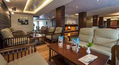 GRAND ROYALE COMPLEX & SPA 4* - http://www.globaldreamtours.ro/pachete-sky/hotel-grand-royale-apartment-complex-spa-4/