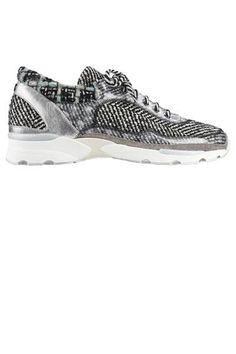 Sneakers-nyheder fra Chanel   ELLE#slide-0#slide-0