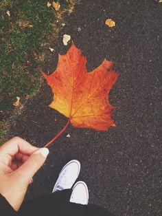 Imagini pentru tumblr grunge autumn