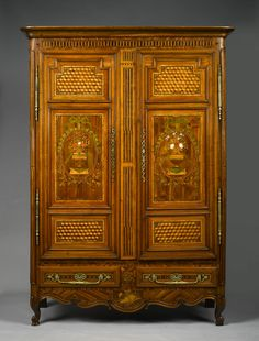 525 Best 18th Century Furniture 1700 1794 Images 17th