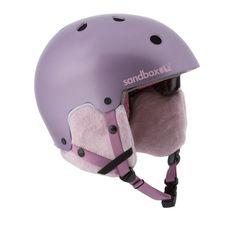e9c23737f45 LEGEND KIDS SNOW - PIXIE. Kids HelmetsSkate StyleSnowboarding ...