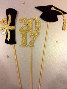 Resultado de imagen para decoración para graduación universitaria