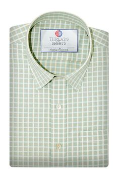 Varick Yellow Grey Checks - ₹2,800/-  A beautiful business check specially designed in Turkey. The subtle broadcloth effect gives this classy pattern great detail that gets more visible the closer you get to it. #Business #Casual #Shirt #Shirts #Corporate #Fabrics #Luxury#Handcrafted #Custommade #Fashion #Style #Custom #Checks #Solids #Pastels #Checkered #Fun#Quirky #Men #Women #MenFashion #WomenFashion