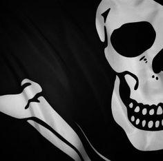 España se salva de volver a la lista negra de la piratería de EE UU