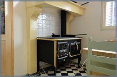 poppenhuis keuken 9
