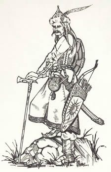 attila the hun coloring page Mongolia, Hungary History, Attila The Hun, Lino Art, Great Warriors, Asian History, British History, Strange History, History Facts