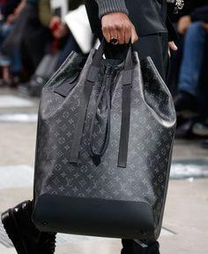 Louis Vuitton Men´s Accessories