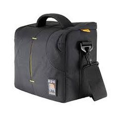 APE CASE ACWP6025 Waterproof Case (Small)