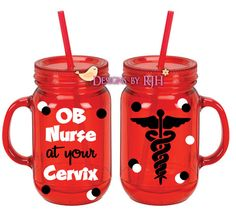 Hey, I found this really awesome Etsy listing at https://www.etsy.com/listing/175191158/ob-nurse-at-your-cervix-funny