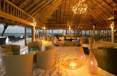 Vakarufalhi Island Resort ->> www.voyagewave.com Luxury Resorts, Island Resort, Beach Holiday, Travel, Maldives, Viajes, Trips, Tourism, Traveling