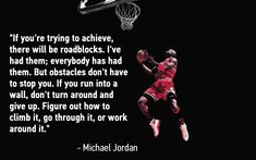 Best Michael Jordan Quotes Wallpaper 87 on best comic book cover art for Michael Jordan Quotes Wallpaper Hd Quotes, Inspirational Quotes Pictures, Life Quotes, Qoutes, Sport Quotes, Quotes Images, Lebron James Quotes, Michael Jordan Quotes, Street Quotes