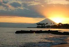 Amazing Natural charm in Senggigi Beach Lombok Indonesia | objek wisata alam Sejarah Tempat Wisata Alam di Indonesia