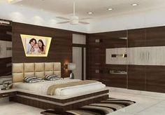 New door design modern leminet Ideas Bedroom Cupboard Designs, Wardrobe Design Bedroom, Luxury Bedroom Design, Bedroom Furniture Design, Master Bedroom Design, Interior Design, Bed Furniture, Modern Interior, New Door Design