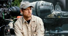 Ron Howard Gets Sole Directing Credit on Han Solo Movie -- Chris Miller and Phil Lord are executive producers on Solo, while Ron Howard will receive all directing credit. -- http://movieweb.com/han-solo-movie-ron-howard-sole-directing-credit/
