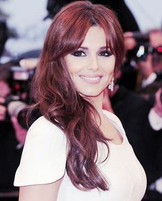Clips in hair extensions gives @cherylofficial tumbling length, and they will also let her enjoy thick and voluminous hair. Find out more on clips in hair extensions ���� . . www.adghairextensions.com.au . . #hair #hairsalon #hairstyle #celebrity #cherylcole #longhair #supplier #wholesale #melbournesalon #melbourne #clipsin #clipinextensions #clipinhairextensions #hairextensionsalon #hairextensionspecialist #hairextensionswholesale #volumehair #thickhair #love…