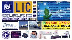 know more www.alliswellshankar.com