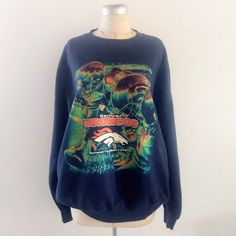 12 Best Vintage Sweatshirts and T shirts images