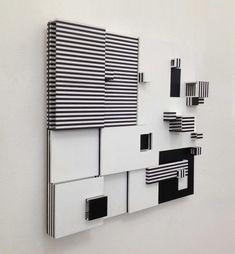 Ampliar imagem: série Fatos Arquitetônicos, Eduardo Coimbra (divulgação)