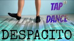 DESPACITO Luis Fonsi ft Daddy Yankee - MOJA CHOREOGRAFIA TANECZNA