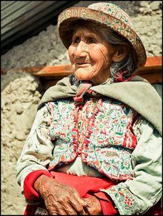 Le Blog ReflexPhoto: PEROU, PERUANOS Y PERUANAS