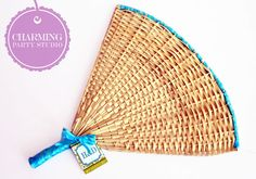 www.charmingstudio.com.mx  Abanico artesanal  / Wedding Planning Merida, Yucatan, Mexico    #boda #mexico #yucatan #merida #bodamexico #bodayucatan #bodamerida #weddingplanning  #organizaciondebodas #coordinaciondebodas #bodadestino #bodasdestino #hacienda #favors #detalles