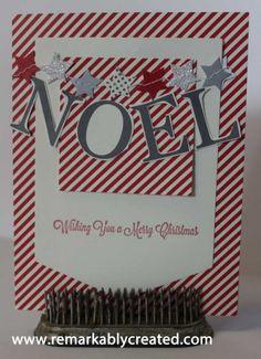 November My Paper Pumpkin Ideas Fall Cards, Christmas Cards, Pumpkin Crafts, Pumpkin Ideas, Craft Kits, Craft Projects, Stampin Up Paper Pumpkin, Cardmaking, Merry