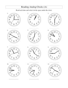 Alphabet Coloring Pages Pdf - Alphabet Coloring Pages Pdf, Pin On Example Alphabet Coloring Clock Worksheets, 2nd Grade Math Worksheets, Shapes Worksheets, Printable Math Worksheets, Third Grade Math, Kindergarten Worksheets, Worksheets For Kids, Free Printables, Printable Alphabet