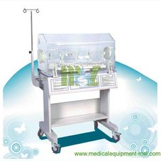 nursing care of baby in incubator pdf