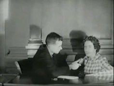 JFK Assassination rarely seen 22nd November 1963 Jean Hill interview