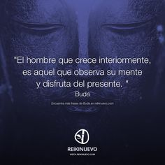 Crecer interiormente http://reikinuevo.com/crecer-interiormente/