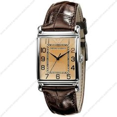 Reloj Emporio Armani http://www.marjoya.com/relojes-todos-los-relojes-relojes-para-hombre-reloj-emporio-armani-hombre-ar0403-p-5541.html
