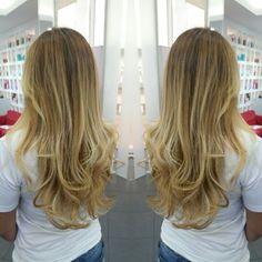 #hair #cabello #sunkissed #besosdelsol #axelsunkissed #axelbesosdesol #hairdresser #hairstylist #estilista #peluquero #Panama #pty #pty507 #picoftheday #mirrorphoto #multiplaza #axel04