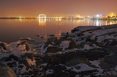 Duluth Minnesota by Jim's outside photos, via Flickr