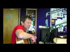 Mathys Roets - Ek Wense - YouTube